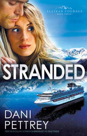 Book Review: Stranded