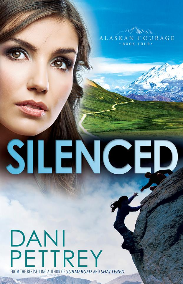 Book Review: Silenced