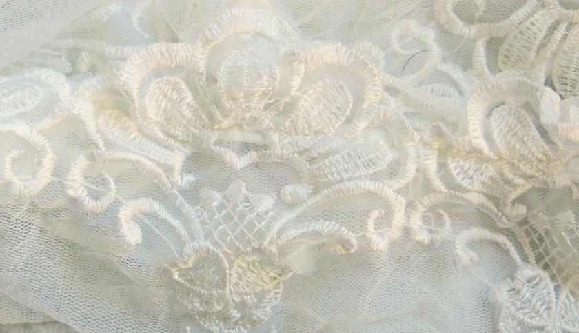 {Memories} Jane Austen
