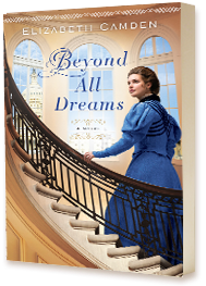 Book Review: Beyond All Dreams