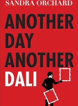 Book Review: Another Day, Another Dali