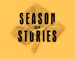 Season of Stories
