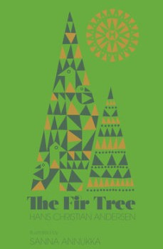 Book Review: The Fir Tree