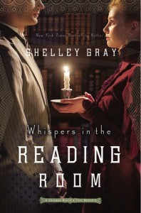 Whispers-in-the-Reading-Room-2-198x300