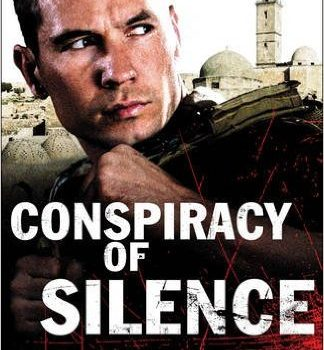 Book Review: Conspiracy of Silence