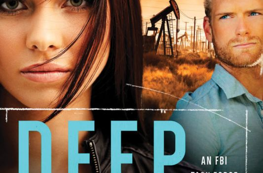 Book Review: Deep Extraction